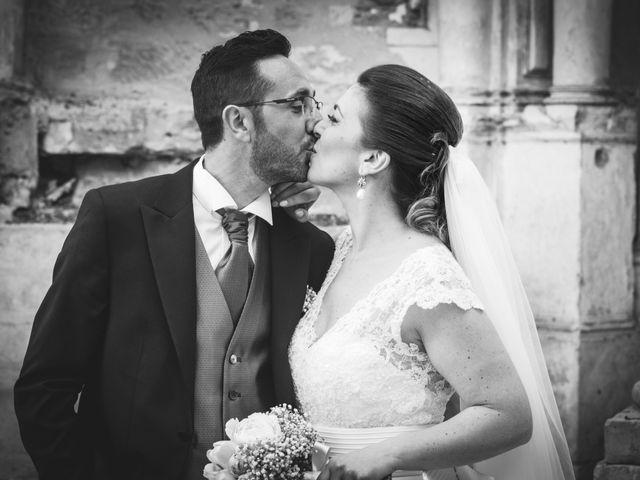 Il matrimonio di Danilo e Stefania a Mazara del Vallo, Trapani 26