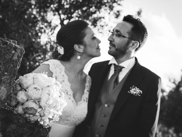 Il matrimonio di Danilo e Stefania a Mazara del Vallo, Trapani 34