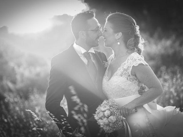 Il matrimonio di Danilo e Stefania a Mazara del Vallo, Trapani 37