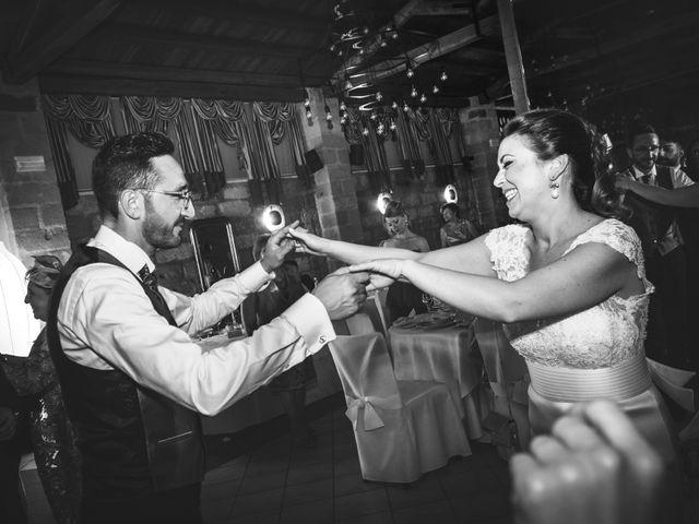 Il matrimonio di Danilo e Stefania a Mazara del Vallo, Trapani 39