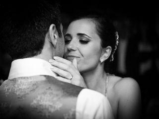 le nozze di Viola e Flavio 1