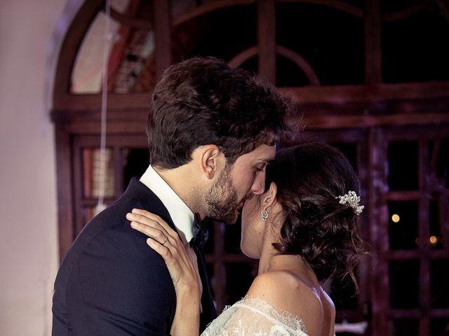 Il matrimonio di Nicholas e Beatrice a Cortanze, Asti 5