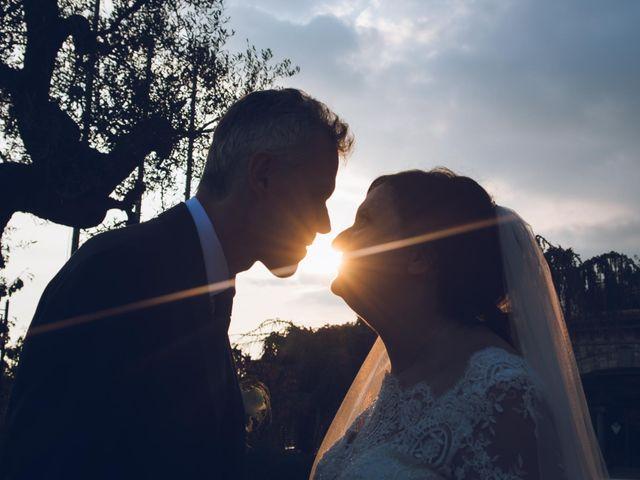 Il matrimonio di Andrea e Salvatrice a Treviglio, Bergamo 12