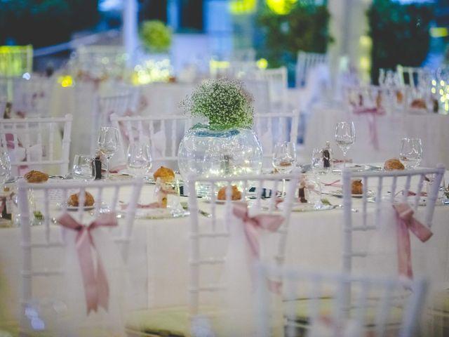 Il matrimonio di Valentina e Corrado a Rosolini, Siracusa 15