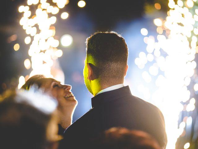 Il matrimonio di Valentina e Corrado a Rosolini, Siracusa 18