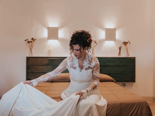 Il matrimonio di Roberta e Salvatore a Piazza Armerina, Enna 21