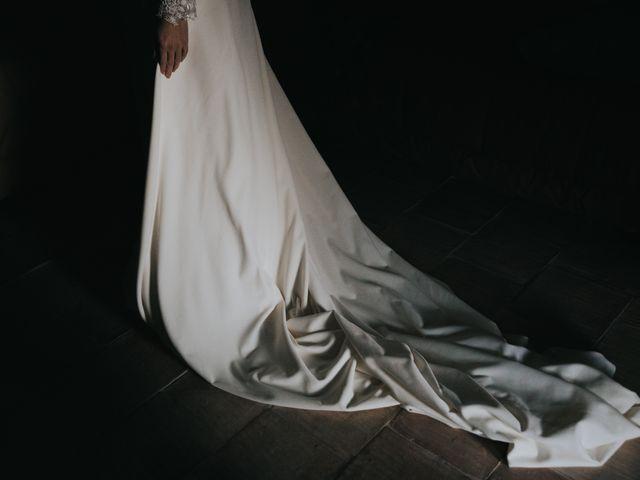 Il matrimonio di Roberta e Salvatore a Piazza Armerina, Enna 23