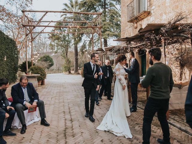Il matrimonio di Roberta e Salvatore a Piazza Armerina, Enna 42