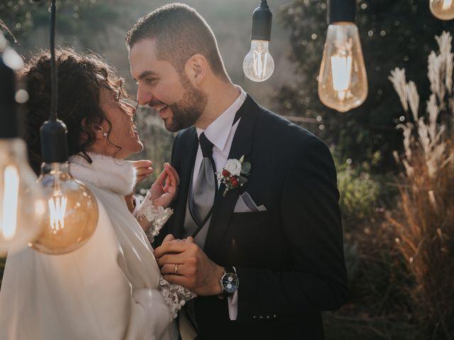 Il matrimonio di Roberta e Salvatore a Piazza Armerina, Enna 45
