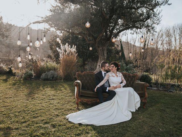 Il matrimonio di Roberta e Salvatore a Piazza Armerina, Enna 46