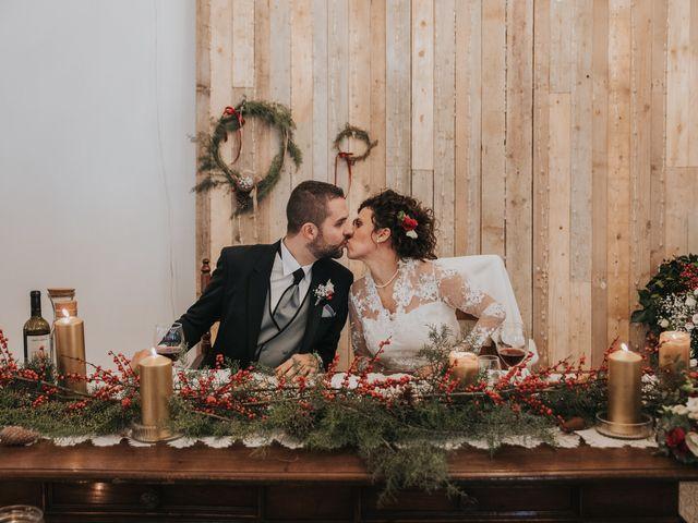 Il matrimonio di Roberta e Salvatore a Piazza Armerina, Enna 50