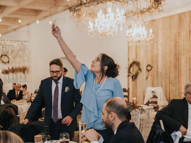 Il matrimonio di Roberta e Salvatore a Piazza Armerina, Enna 52