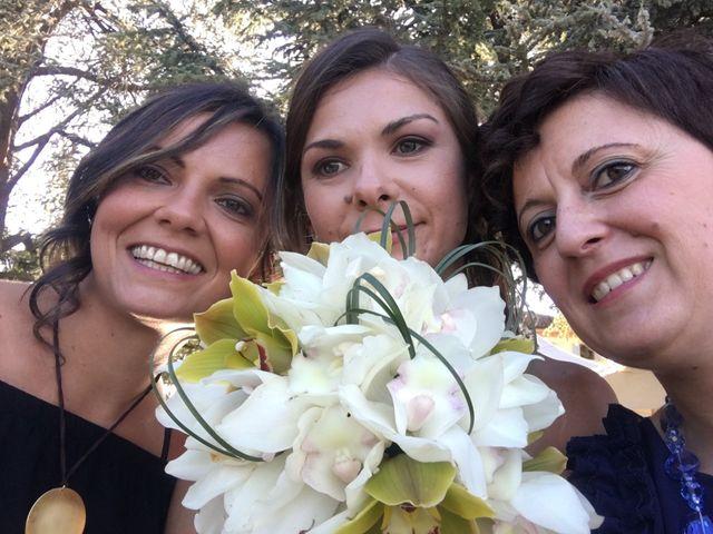 Il matrimonio di Daniele e Mariana a Modena, Modena 4