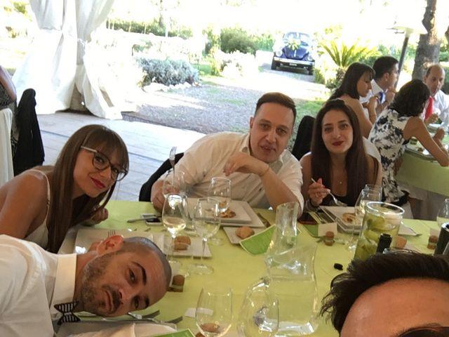 Il matrimonio di Daniele e Mariana a Modena, Modena 7