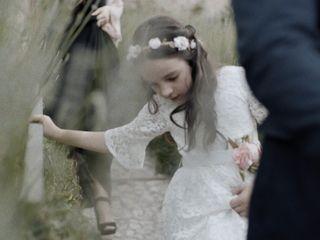 Le nozze di Giulia e Giorgio 3
