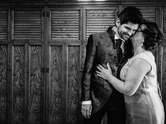 Il matrimonio di Andrea e Elisa a Macerata, Macerata 4