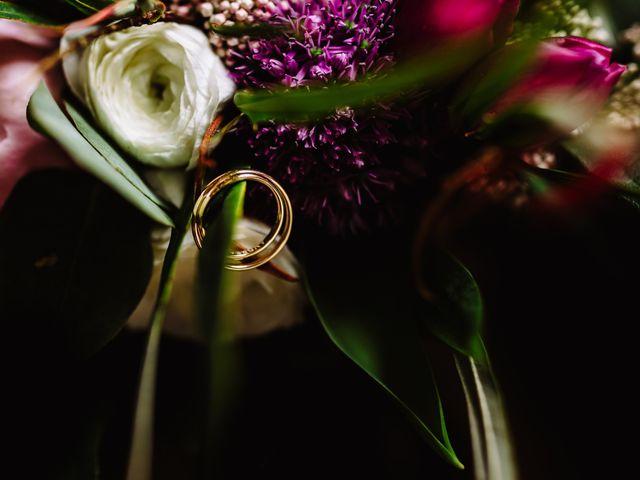 Il matrimonio di Andrea e Elisa a Macerata, Macerata 9