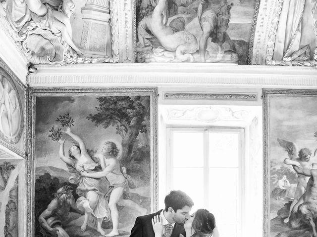 Il matrimonio di Marco e Beatrice a Parma, Parma 7