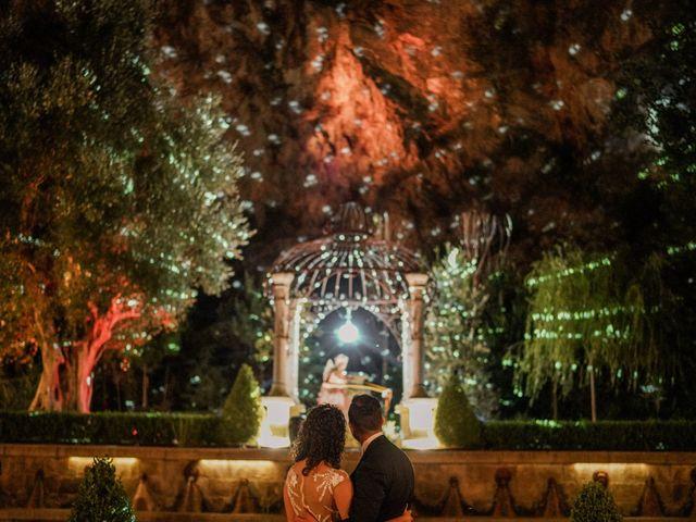 Il matrimonio di Alessandra e Leo a Torre del Greco, Napoli 57