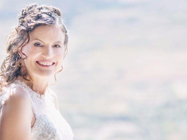Il matrimonio di Aldo e Irene a Agira, Enna 35