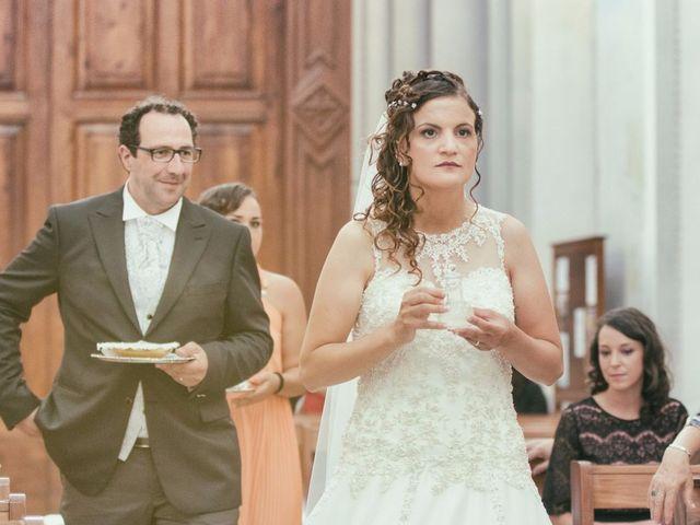 Il matrimonio di Aldo e Irene a Agira, Enna 71