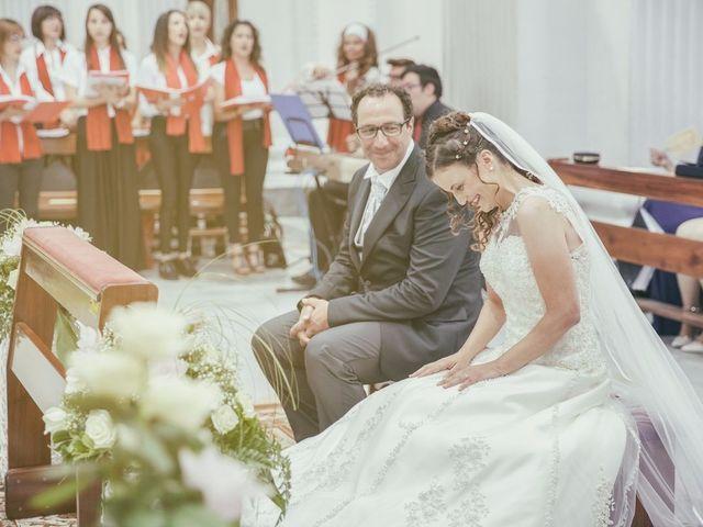 Il matrimonio di Aldo e Irene a Agira, Enna 84