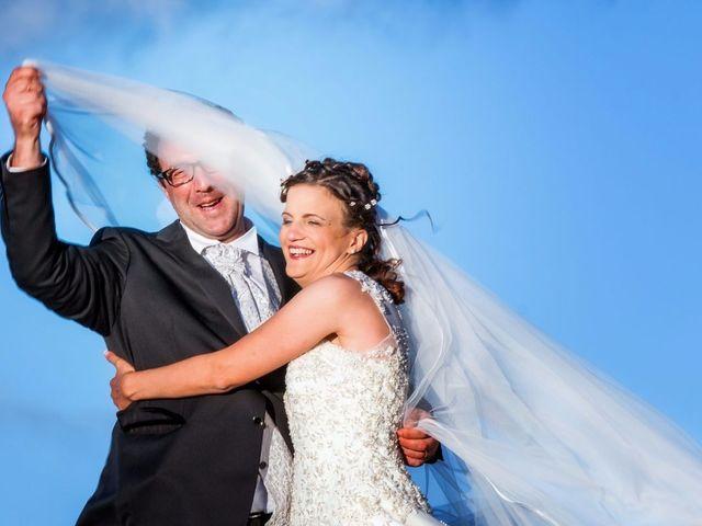 Il matrimonio di Aldo e Irene a Agira, Enna 94
