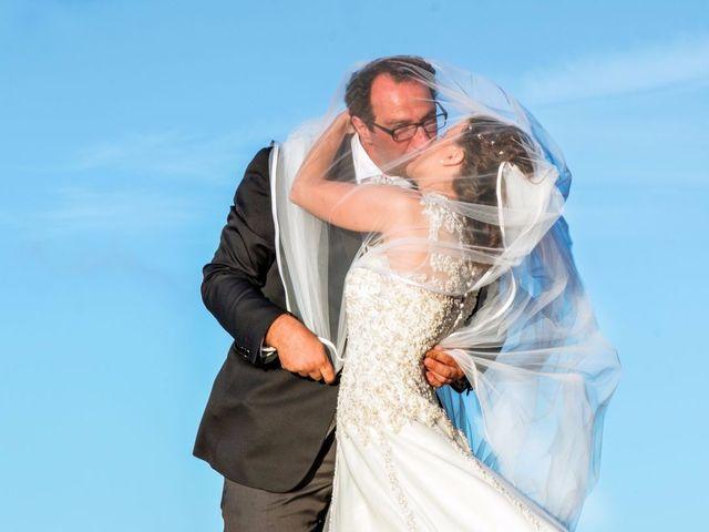 Il matrimonio di Aldo e Irene a Agira, Enna 95