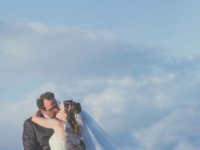 Il matrimonio di Aldo e Irene a Agira, Enna 97