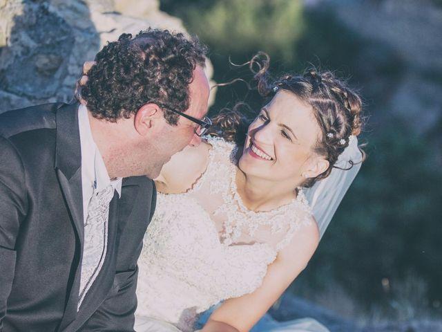 Il matrimonio di Aldo e Irene a Agira, Enna 100