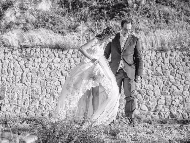 Il matrimonio di Aldo e Irene a Agira, Enna 104