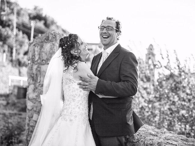 Il matrimonio di Aldo e Irene a Agira, Enna 105