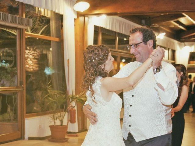 Il matrimonio di Aldo e Irene a Agira, Enna 119