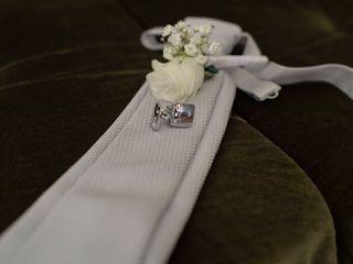 Le nozze di Anna Grazia e Roberto 2