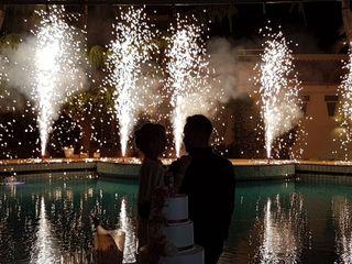 Le nozze di Rosa e Giuliano  3