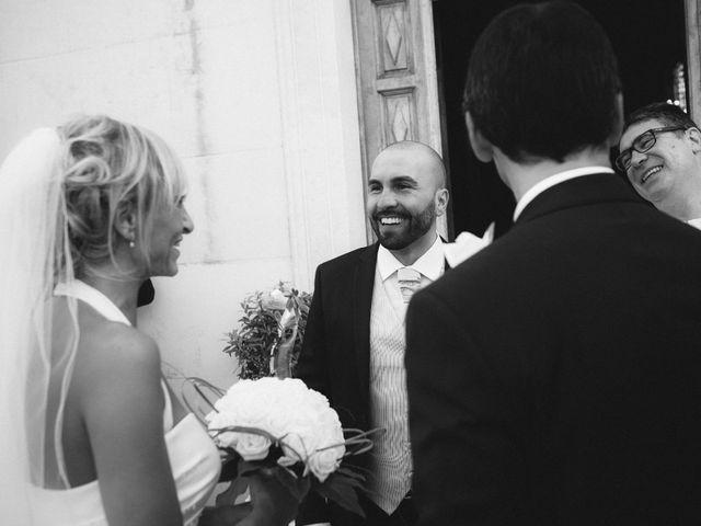 Il matrimonio di Osvaldo e Roberta a Savona, Savona 29