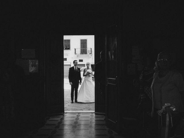 Il matrimonio di Osvaldo e Roberta a Savona, Savona 30