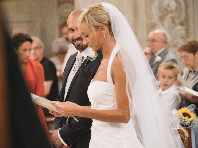 Il matrimonio di Osvaldo e Roberta a Savona, Savona 34