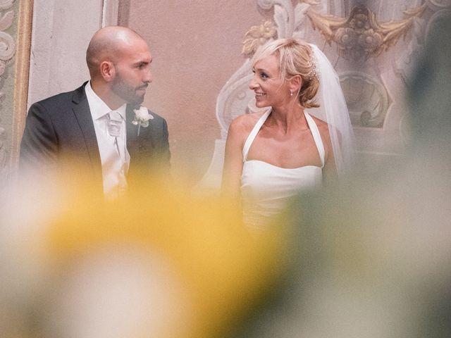 Il matrimonio di Osvaldo e Roberta a Savona, Savona 37