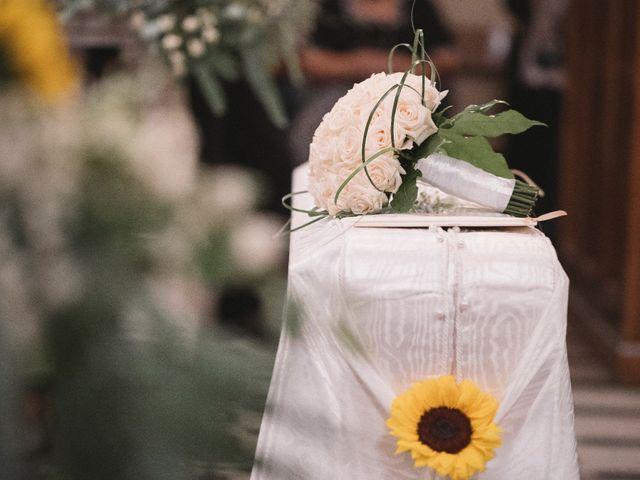 Il matrimonio di Osvaldo e Roberta a Savona, Savona 38