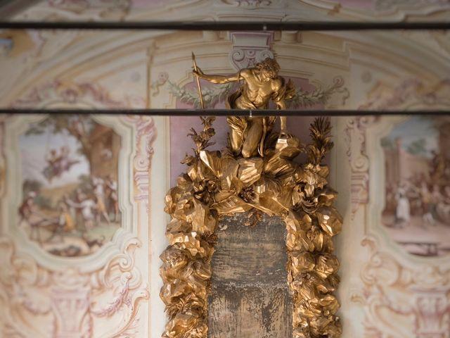Il matrimonio di Osvaldo e Roberta a Savona, Savona 48