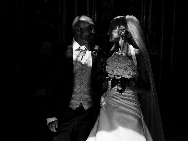 Il matrimonio di Osvaldo e Roberta a Savona, Savona 51