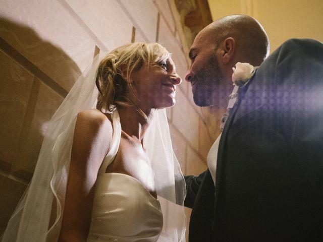 Il matrimonio di Osvaldo e Roberta a Savona, Savona 52
