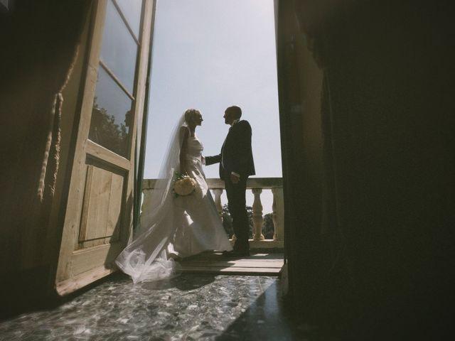 Il matrimonio di Osvaldo e Roberta a Savona, Savona 54