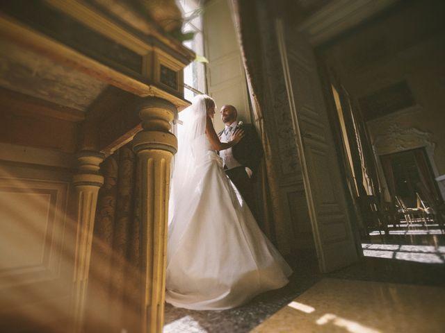 Il matrimonio di Osvaldo e Roberta a Savona, Savona 55