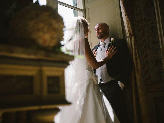 Il matrimonio di Osvaldo e Roberta a Savona, Savona 57