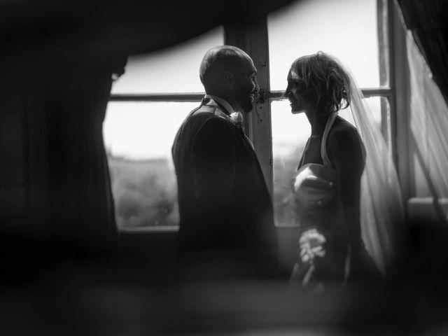 Il matrimonio di Osvaldo e Roberta a Savona, Savona 61