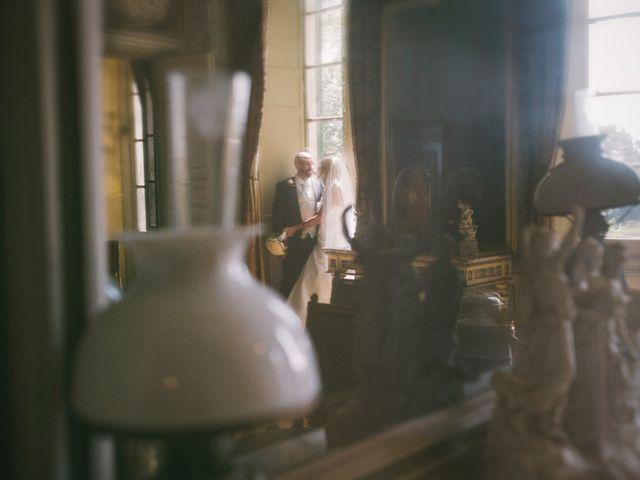 Il matrimonio di Osvaldo e Roberta a Savona, Savona 63