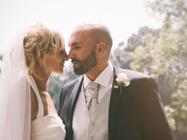 Il matrimonio di Osvaldo e Roberta a Savona, Savona 67