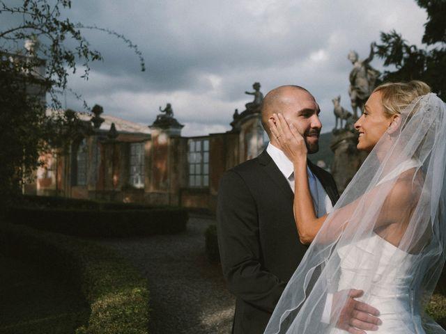 Il matrimonio di Osvaldo e Roberta a Savona, Savona 70